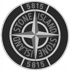 logo-stone-island