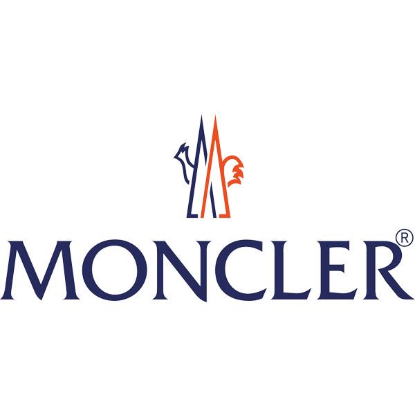 marchio moncler