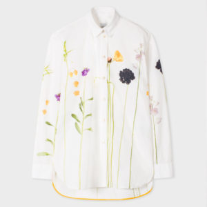 women_s_white_cotton_shirt_with_photo_floral_print