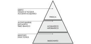 antigua_piramide_morph-ita
